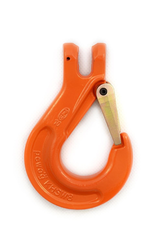 Accessoires pour chaînes de levage