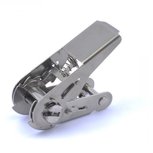 Tendeurs à cliquet 10 - 25 mm