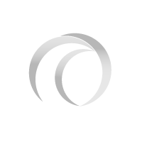 Ceinture de judo bicolore (50m en rouleau)