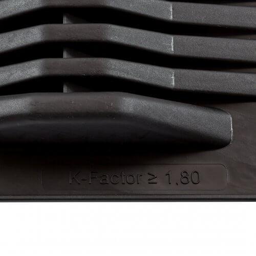 Maxi hoekbeschermer 60660 GA