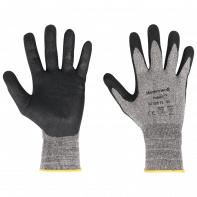 Honeywell Safety - gants de travail Air Comfort