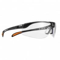 """Honeywell lunettes de sécurité """"Protégé"""" - anti-rayures"""