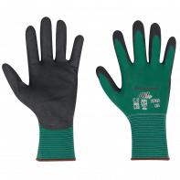 Honeywell - gants de sécurité Oil Grip