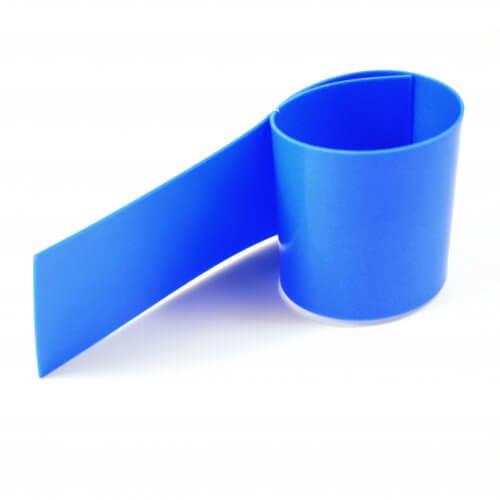 Film antidérapant - H 3 mm (80 x 14.8 cm)