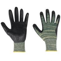 Honeywell Sharpflex - gants de travail Kevlar